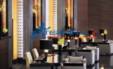 files_hotelPhotos_172091_1009201315003248992_STD[531fe5a72060d404af7241b14880e70e].jpg (383×235)